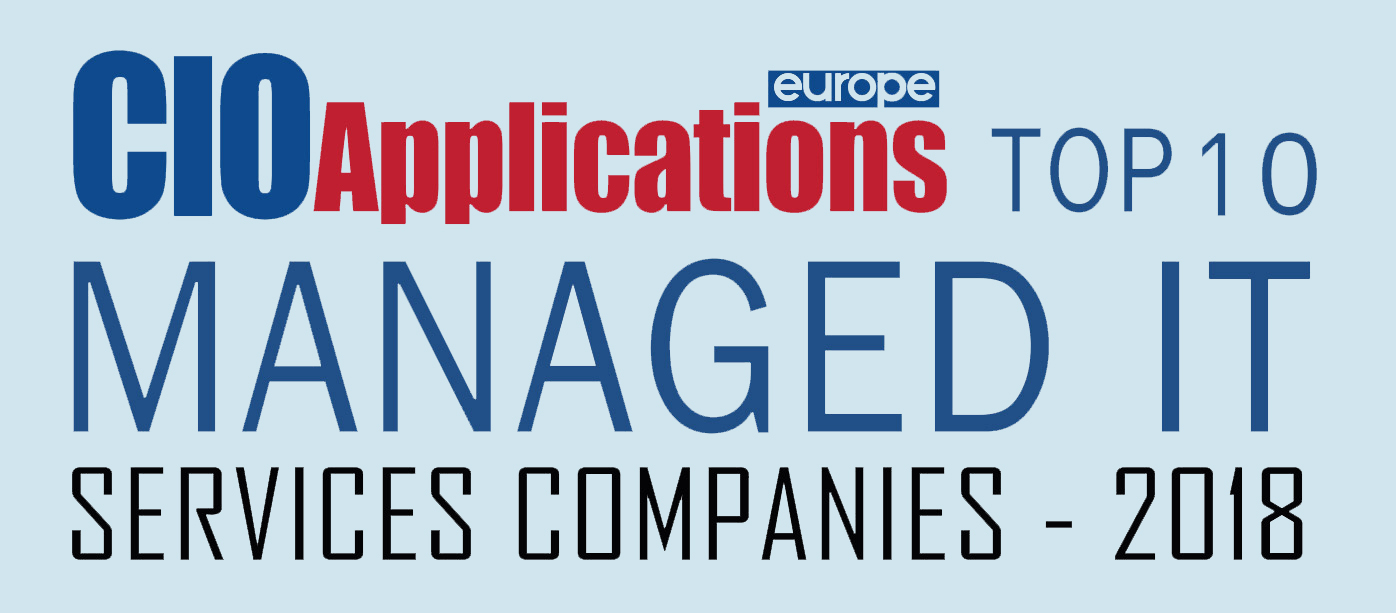 Spezialisierte Managed Services für komplexe IT-Umgebungen. CIO Applications Europe im Interview mit Hans-Jörg Tittlbach
