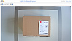 ICS Intelligent & Secure Packaging