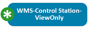 The WMS-system –ViewOnly is a restricted control console version in which no editing functions are possible.